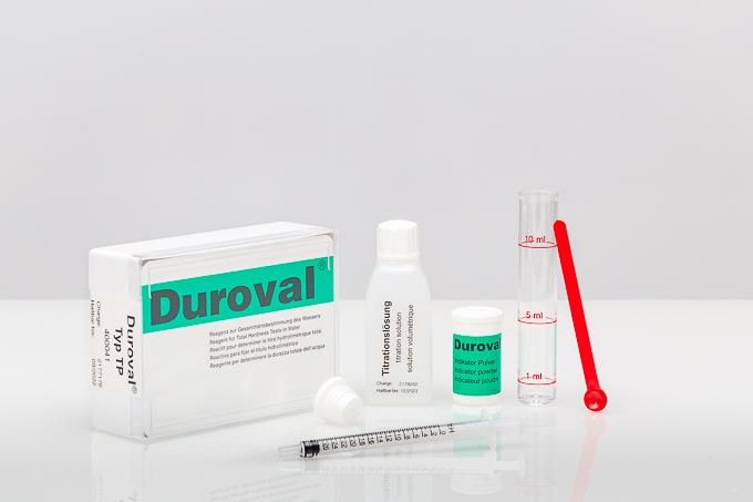 DUROVAL® TP