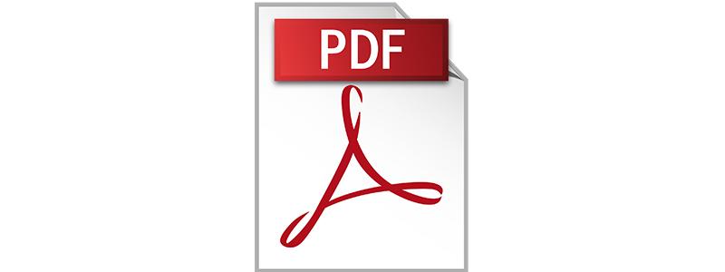 Safety Data Sheets Testomat® Indikator Typ M 5