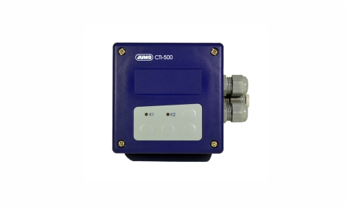 Inductive Probe CTI 500