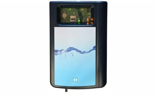 Gebrüder Heyl Wasseranalysegeraete Testomat Modul Vorschau